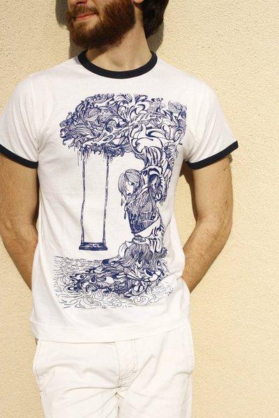 Altalena - Artistic Clothing