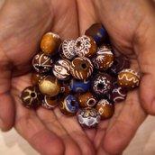 Le Perle d'Oriente