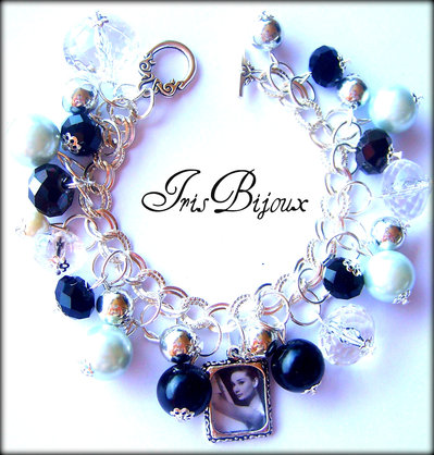 Bracciale Hollywood!