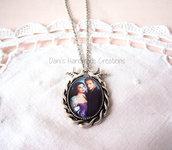 Collana Snow & Charming - Once Upon a Time #1