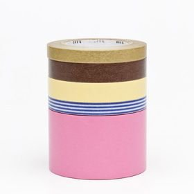 Washi Tape - Suite N