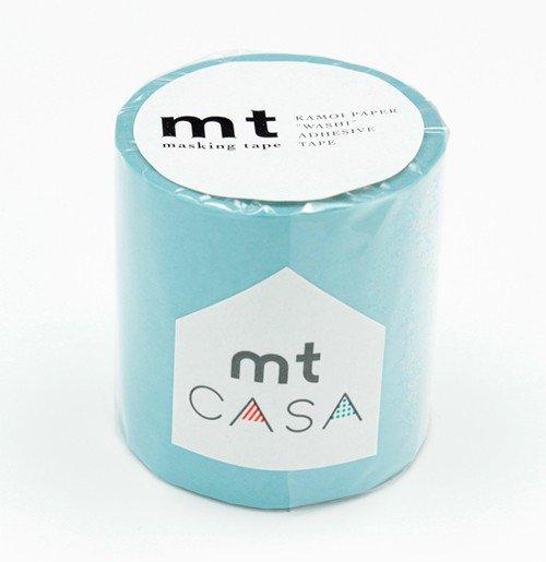 MT Casa - Pale Blue 50 mm