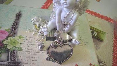 Orso cuore dolcissimo