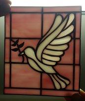 Bombonioera Colomba della Pace
