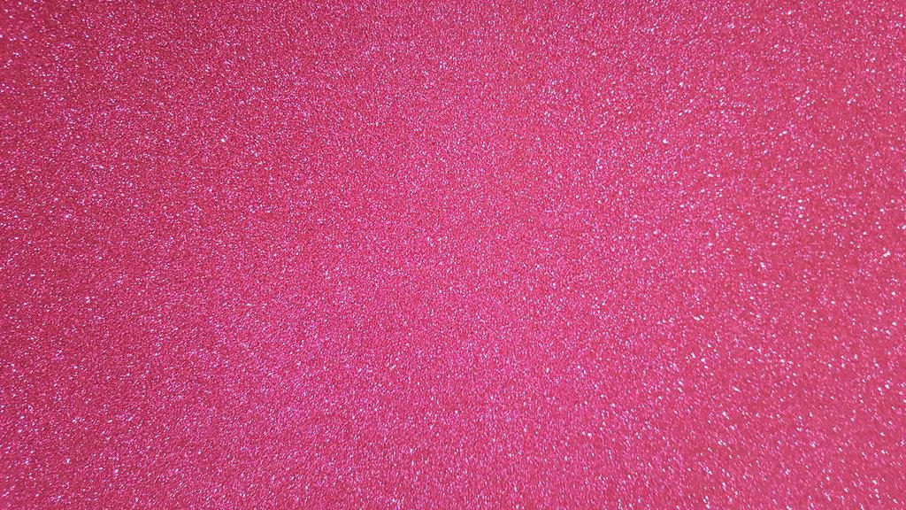 Gomma Crepla Glitter FUCSIA Formato 40 cm * 60 cm