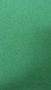 Gomma Crepla VERDE Formato 40 cm * 60 cm