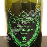 Vaso Porta oggetti da Bottiglia di Dom Perignon Luminous