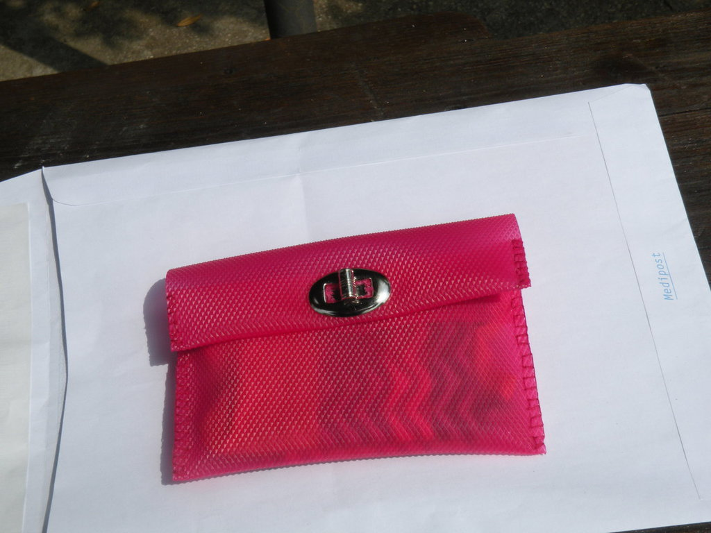 portafoglio portamonete donna