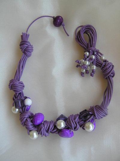 Violetta di Bosco