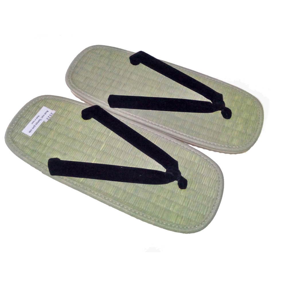 Zori sandali infradito giapponesi 30cm