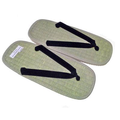 Zori sandali infradito giapponesi 26cm