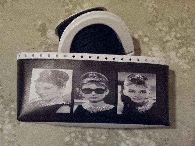 Kit per borse Audrey