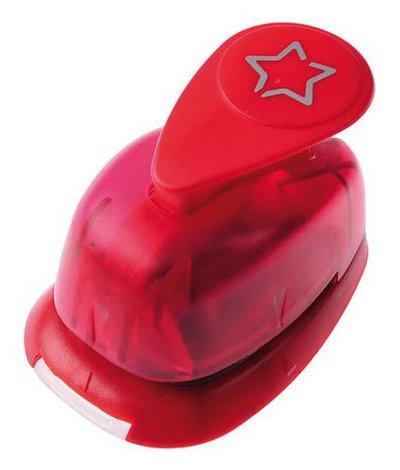 Perforatore Pop Up - Stella