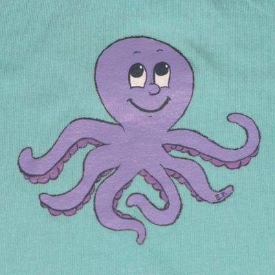 T-shirt per bambina