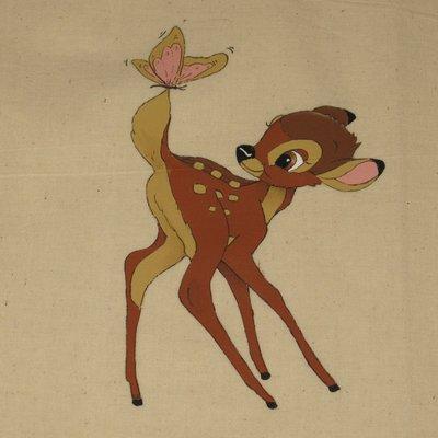 Borsa shopper Bambi