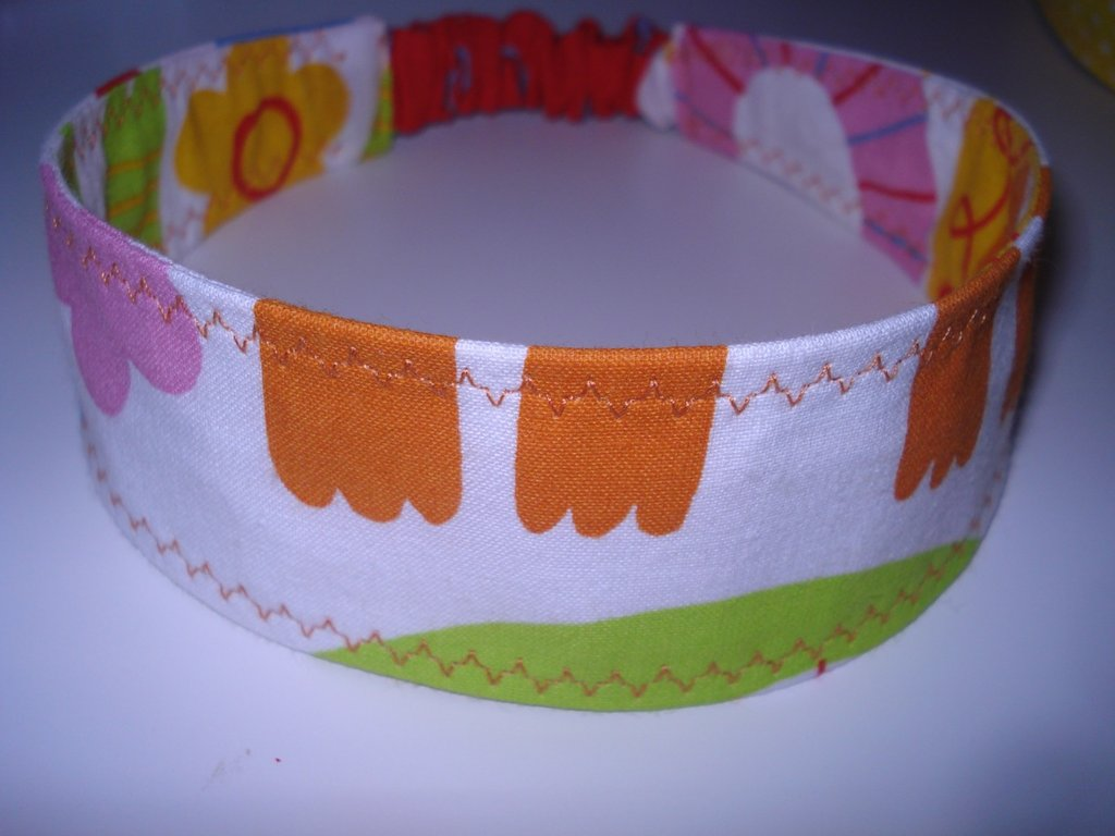 Headband MartitaCatita per bambina - 40%