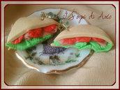 Sandwiches <3