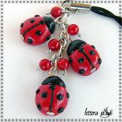 COMMISSIONE RISERVATA a Ladybug