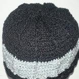 Cappello estivo ragazza/donna