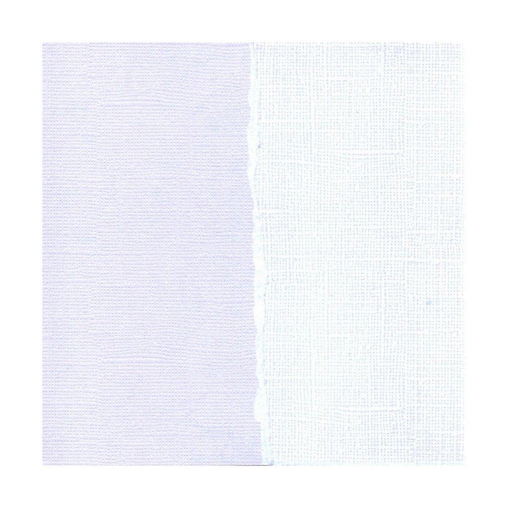 Core Card 30x30 cm - Blue Lilac