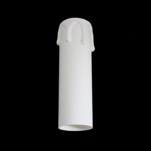 Portalampada tipo candela