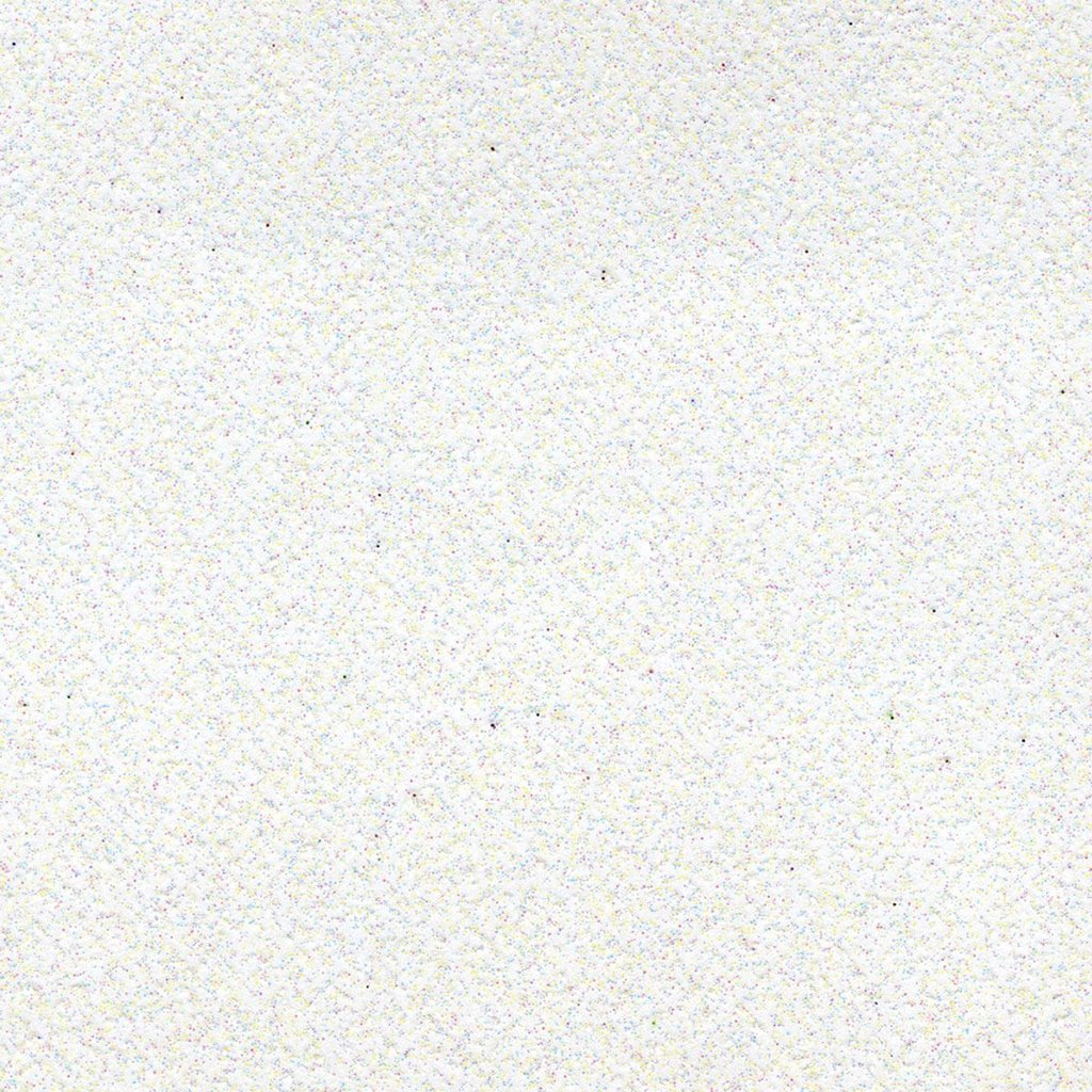 Glitter Card 30x30 cm - Opulent Opal