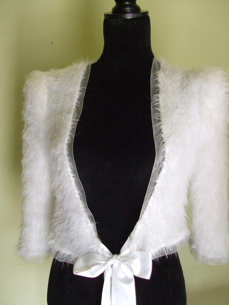 scalda cuore donna maglia lana