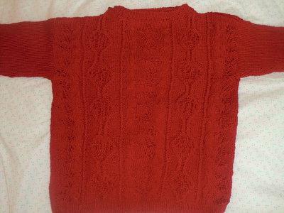 maglia rossa bimbe