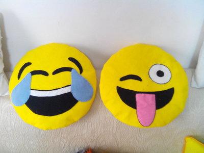 Smile di tutte le forme tratti da facebook whatsap