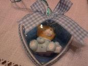 idea per le vostre bomboniere e idee regalo....