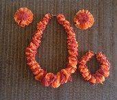 Bracciale tappetino antiscivolo