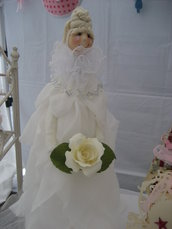 Le belle Spose