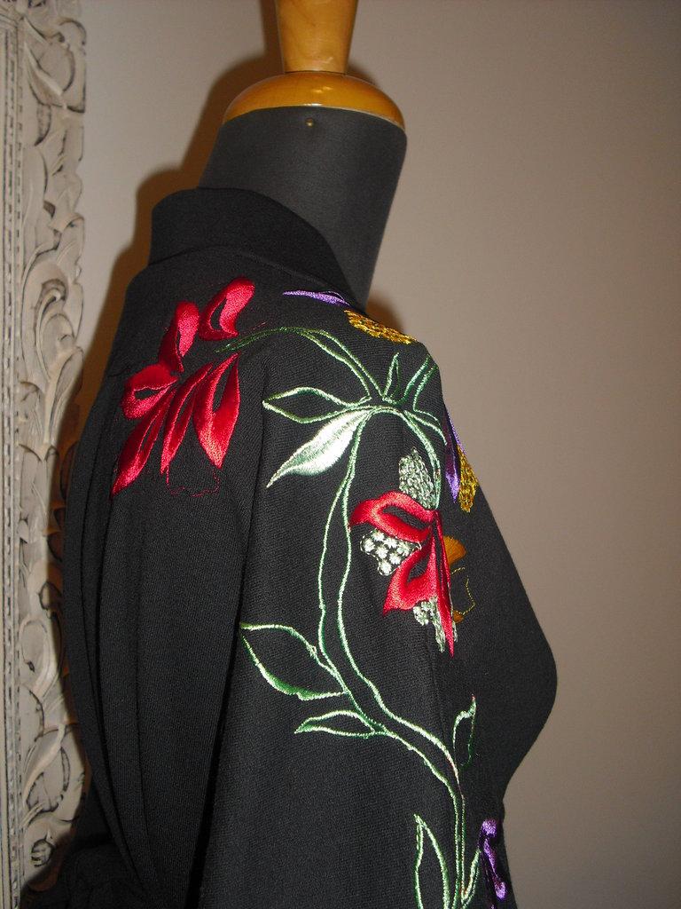 Kimono - ARTICOLO ESAURITO !!!