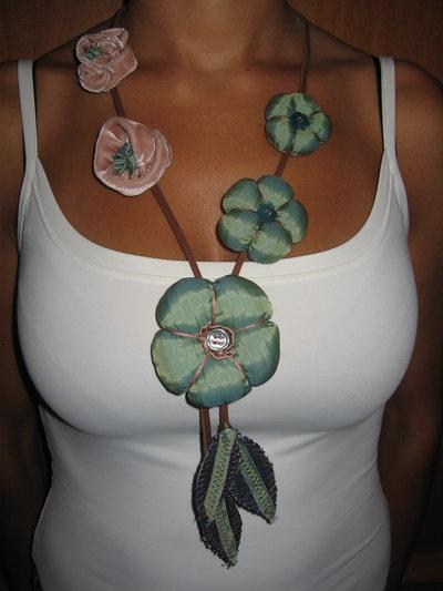 Collana fiore (4)
