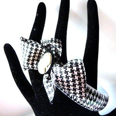 Bracciale haute couture spedizione gratuita