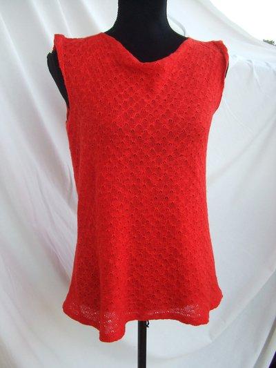 maglietta donna  maglia cotone lino