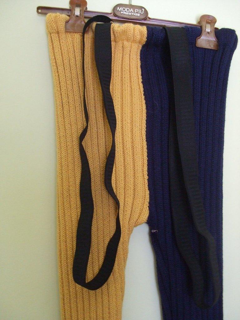 calzamaglie lana maglia costumi