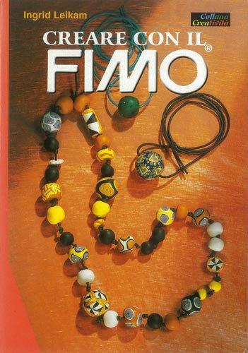 Creare con il Fimo
