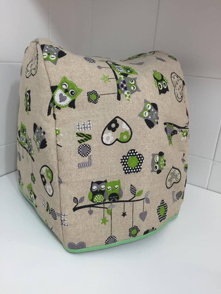Robot bimby - Tutte le offerte : Cascare a Fagiolo