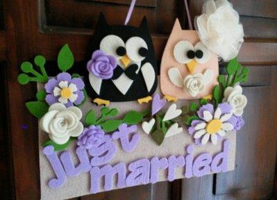 targa oggi sposi feste matrimonio di lunadilana