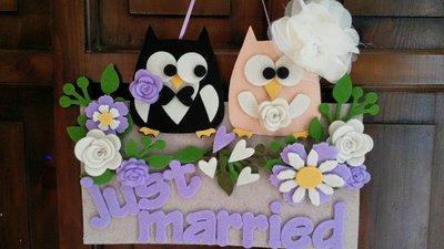 Targa oggi sposi feste matrimonio di lunadilana for Targa oggi sposi