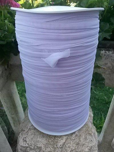 Rocca di tulle LILLA CHIARO