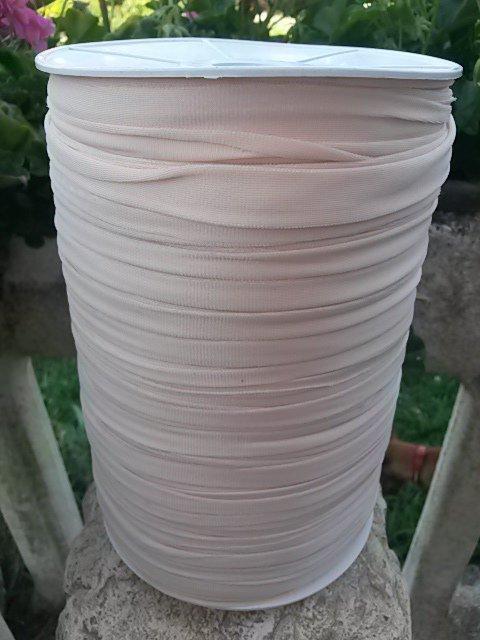 Rocca di licra ROSA CIPRIA