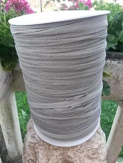 Rocca di tulle BEIGE BATIK