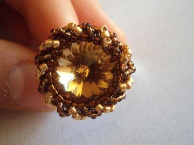 anello luxury