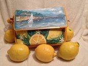 Riviera di limoni