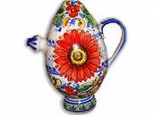 Bummoli in Ceramica  Porta Bevande