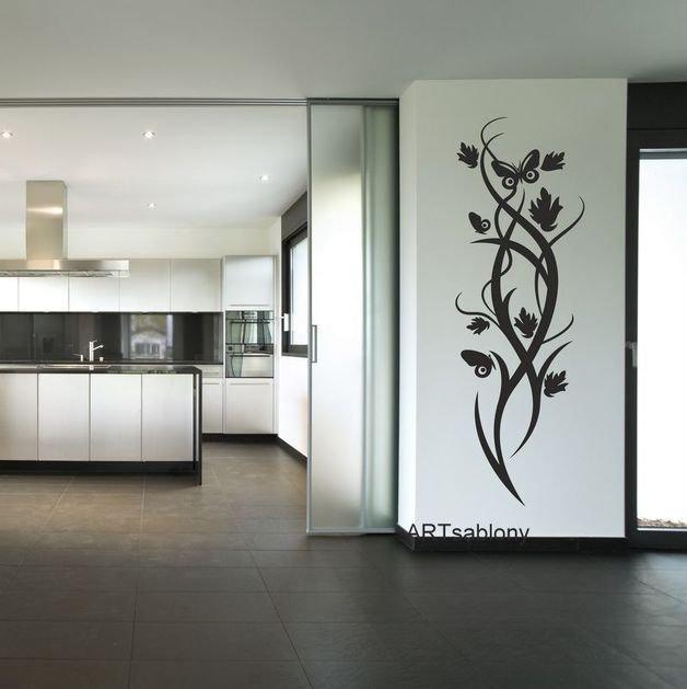 sagoma per disegnare fiore 3496x per la casa e per te decorar su misshobby. Black Bedroom Furniture Sets. Home Design Ideas