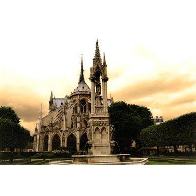 Nostra Signora di Parigi