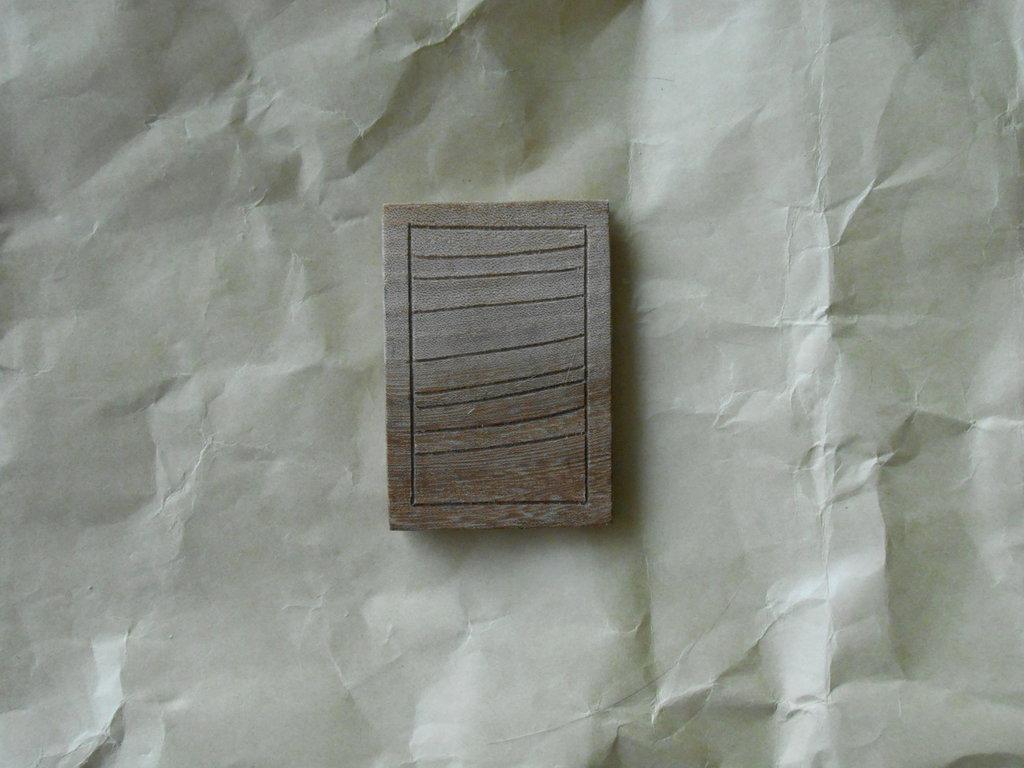 Casa moderna roma italy oggettistica legno - Oggettistica per la casa moderna ...